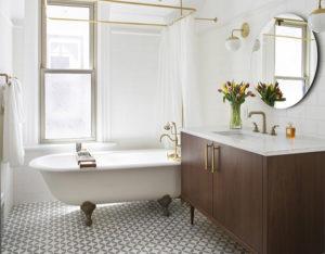 Denver Custom Cabinet Maker, custom bathroom cabinets