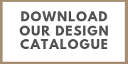 download the William Ohs design catalogue