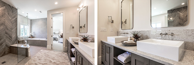 images of a bathroom